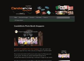Candidshots.sg thumbnail