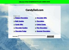 Candydoll.com thumbnail
