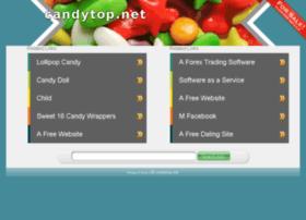 Candytop.net thumbnail