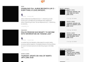 Candytv.com.ng thumbnail