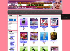 Cang-mei.com.tw thumbnail