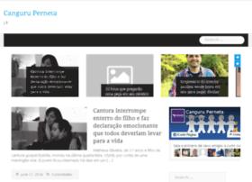 Canguruperneta.com.br thumbnail
