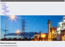 Cankayaelektrikci.net thumbnail