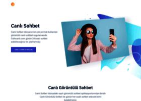 Canli-sohbet.net thumbnail