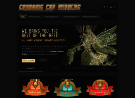 Cannabiscupwinners.com thumbnail