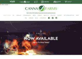 Cannafarms.ca thumbnail