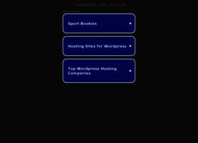 Cannavaro-tips1x2.com thumbnail