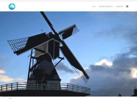 Canrinus.nl thumbnail