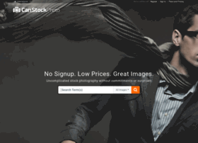Canstockphoto.ca thumbnail