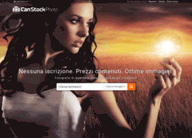 Canstockphoto.it thumbnail