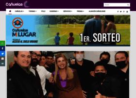 Canuelas.gob.ar thumbnail