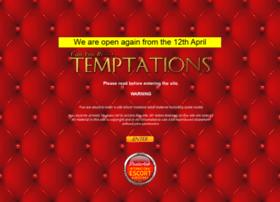 Canyouresisttemptations.co.uk thumbnail