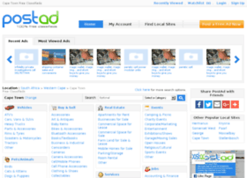 dating flats to rent free classifieds advertising
