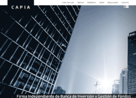 Capia.pe thumbnail
