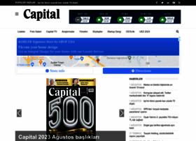 Capital.com.tr thumbnail