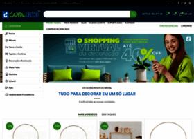 Capitaldecor.com.br thumbnail