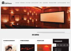 Capitolio.org.br thumbnail