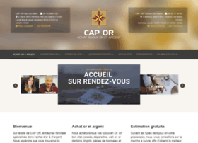 Capor.fr thumbnail