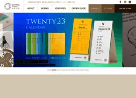 Cappan.co.jp thumbnail
