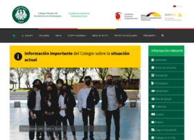 Caq.edu.ec thumbnail