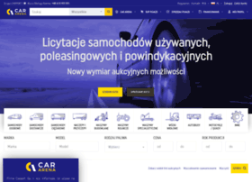 Car-port.pl thumbnail