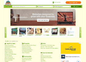 how to advance search on gumtree
