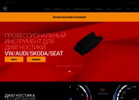 Car2diag.ru thumbnail