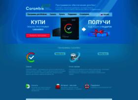 Carambis.ru thumbnail