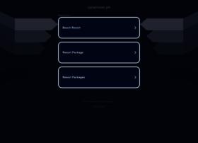 Caramoan.ph thumbnail
