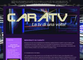 Caratv.net thumbnail