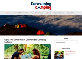 Caravaningcamping.org thumbnail