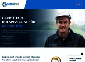 Carbotech.de thumbnail