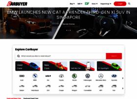 Carbuyer.com.sg thumbnail