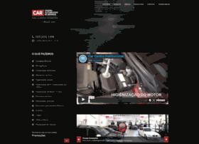 Carcentro.com.br thumbnail
