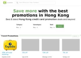 Cardable.hk thumbnail