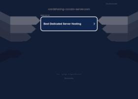 the best european cardsharing cccam server free cardsharing test line