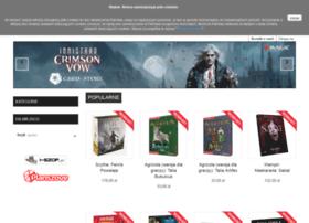 Cardstore.pl thumbnail