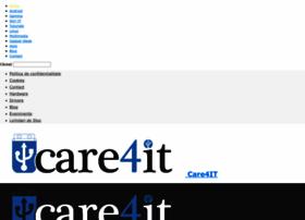 Care4it.ro thumbnail