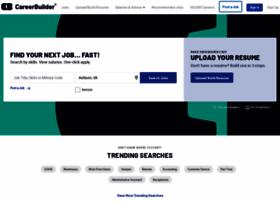 Careerbuilder.com thumbnail