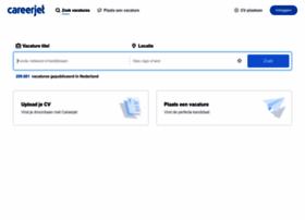 Careerjet.nl thumbnail