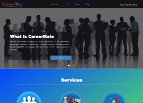 Careermate.in thumbnail
