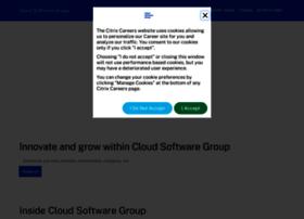 Careers.citrix.com thumbnail