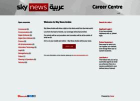 Careers.skynewsarabia.com thumbnail