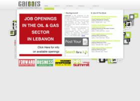 Careerslb.com thumbnail