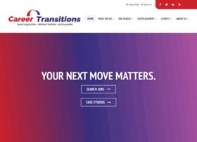 Careertransitionsllc.com thumbnail