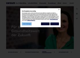 Careum.ch thumbnail
