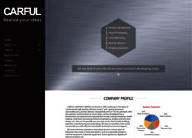 Carful.net thumbnail