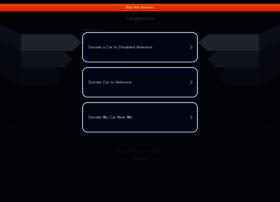 Cargator.es thumbnail