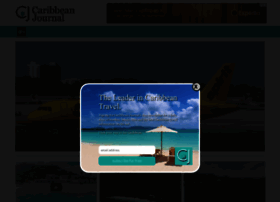 Caribjournal.com thumbnail