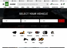 Carid.com thumbnail